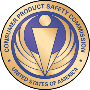 consumer_product_safety_commission