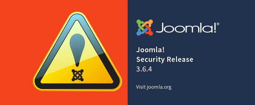 joomla-3-6-4-release