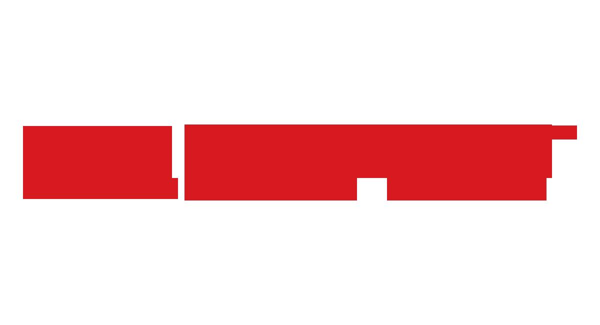 readyspace-logo-for-og-1200x650-33