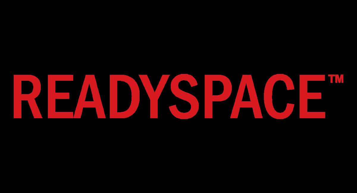 readyspace-logo-for-og-1200x650-34