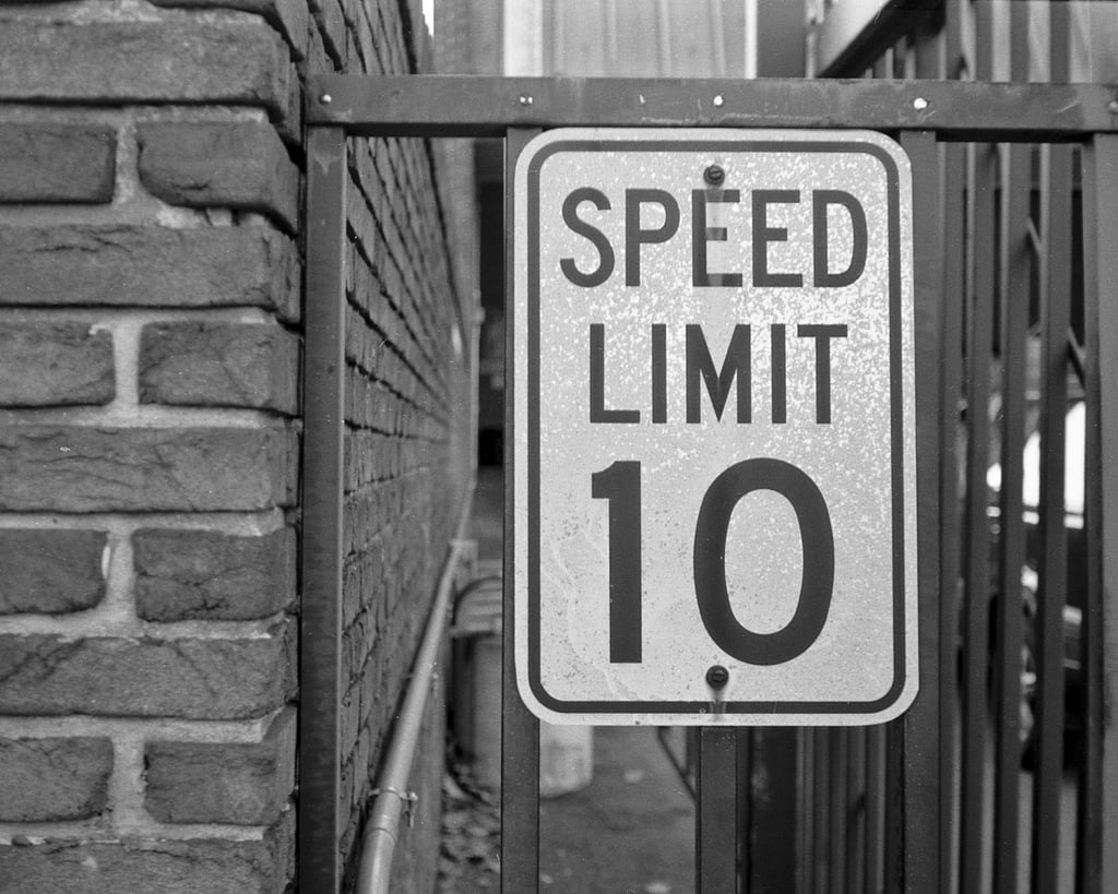 speed-limit-10