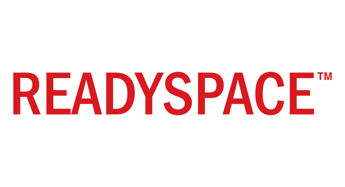 Debian Archives - ReadySpace United States